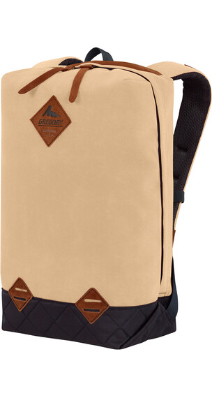 Gregory Offshore Day Backpack 18L Sand